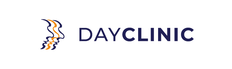 Day Clinic